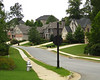 Bridgemill Canton GA Neighborhood Of Homes 056