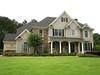 Bridgemill Canton GA Neighborhood Of Homes 093