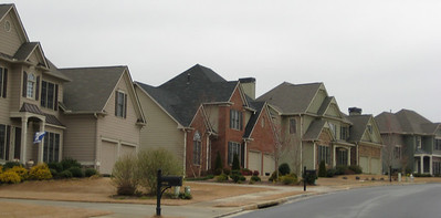 Bridgemill Canton GA Neighborhood (2)