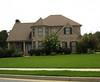 Bridgemill Canton GA Neighborhood Of Homes 081