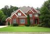 Bridgemill Canton GA Neighborhood Of Homes 092