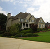 Bridgemill Canton GA Neighborhood Of Homes 085