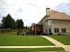 Bridgemill Canton GA Neighborhood Of Homes 079
