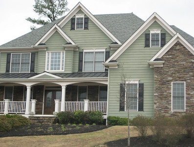 Bridgemill Canton GA Neighborhood (3)