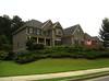 Bridgemill Canton GA Neighborhood Of Homes 084