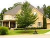 Bridgemill Canton GA Neighborhood Of Homes 075
