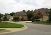 Bridgemill Canton GA Neighborhood Of Homes 080