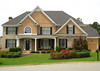 Bridgemill Canton GA Neighborhood Of Homes 066