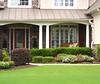 Bridgemill Canton GA Neighborhood Of Homes 097