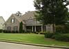 Bridgemill Canton GA Neighborhood Of Homes 087