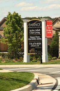 Cadence Cherokee County GA-Canton (5)