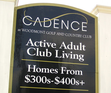 Cadence At Woodmont Golf And Country Club Canton GA (1)