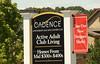 Cadence Cherokee County GA-Canton (1)