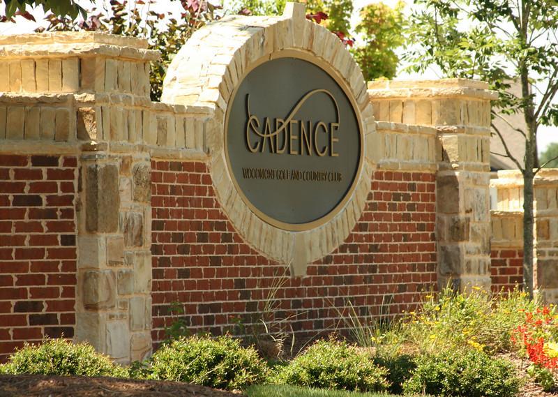 Cadence Cherokee County GA-Canton (4)