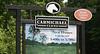 Carmichael Farms Canton GA Cherokee County (2)