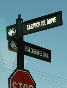 Carmichael Farms Canton GA Cherokee County (7)