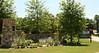 Carmichael Farms Canton GA Cherokee County (8)