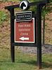 Carmichael Farms Canton GA Cherokee County (1)