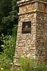 Carmichael Farms Canton GA Cherokee County (9)
