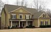Cottonwood Acres Canton Home (1)