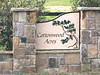 Cottonwood Acres Canton Home (2)