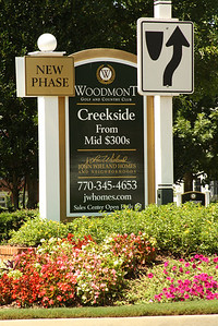 Woodmont Golf And Country Club Canton GA (1)