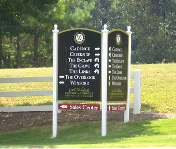 Woodmont Golf And Country Club Canton GA 196