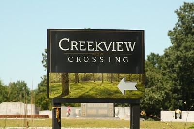 Creekview Crossing Canton GA