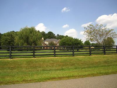 Deerfield Farms Canton GA (2)