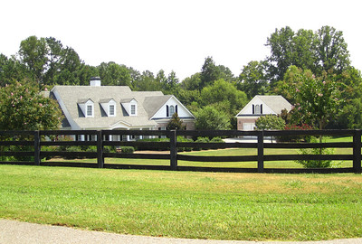 Deerfield Farms Canton GA (12)