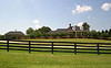Deerfield Farms Canton GA (8)