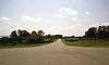Deerfield Farms Canton GA (10)