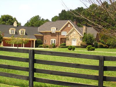 Deerfield Farms Canton GA (19)