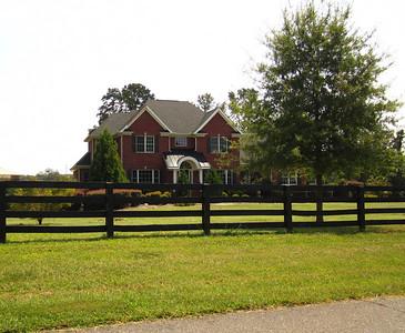 Deerfield Farms Canton GA (16)
