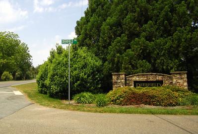 Deerfield Farms Canton GA Home Community (2)