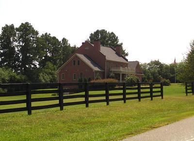 Deerfield Farms Canton GA (13)