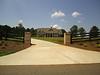 Deerfield Farms Canton GA (6)