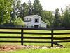 Deerfield Farms Canton GA (18)