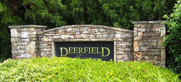 Deerfield Farms Canton GA Home Community (1)