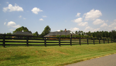 Deerfield Farms Canton GA (7)