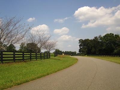 Deerfield Farms Canton GA (5)