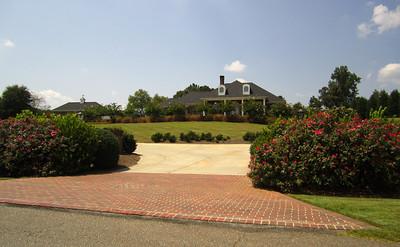 Deerfield Farms Canton GA (9)