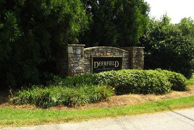 Deerfield Farms Canton GA (20)