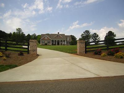 Deerfield Farms Canton GA Home Community (4)
