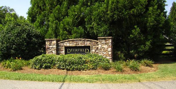 Deerfield Farms Canton GA (1)