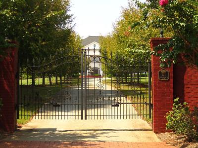 Deerfield Farms Canton GA (11)