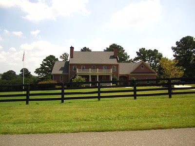 Deerfield Farms Canton GA (15)