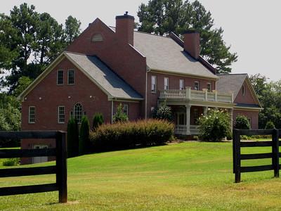 Deerfield Farms Canton GA (14)