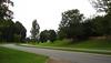 Dogwood Farms Cherokee County GA (6)