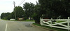 Dogwood Farms Cherokee County GA (1)